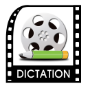 Soul Movie Dictation(AD)