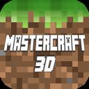MasterCraft 3D