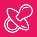 BabyAppy: breastfeeding, sleep and nappies tracker