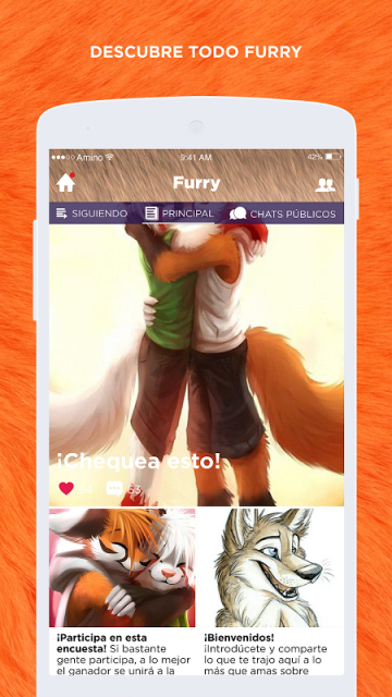 yiff android app