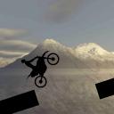 Motorbike Stunt Racing Games
