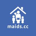 maids.cc App