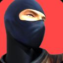 Dragon Ninja 3D (Mod) v1.06 #Msi8Store