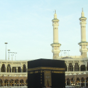 Live Makkah and Madina
