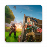 Icono Guide for Fortnite Battle Royale