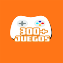 Minigames - Best Addictive Games