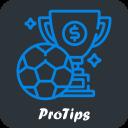 Suggerimenti: pronostici sul calcio, consigli, sco