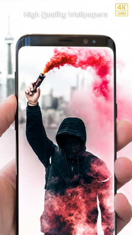 4k Wallpapers Full 4k Hd Pro 1 Descargar Apk Para