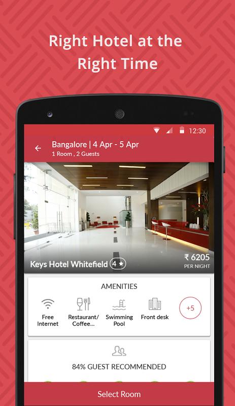 redBus - Online Bus Ticket Booking 7 8 2 Download APK para