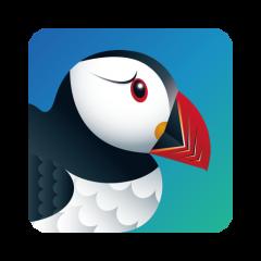 Puffin browser pro 7. 5. 3. 20547 загрузить apk для android aptoide.