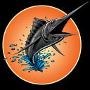 Big Sport Fishing 3D [Paid]