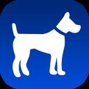 Traductor de perros (ladridos)