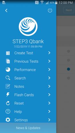 UWorld USMLE 15 4 Download APK for Android - Aptoide