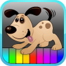 Kids Animal Piano Pro