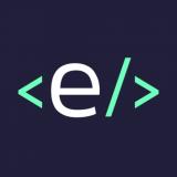 Enki Icon