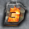 Dhoom: 3 The Game Icon