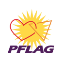 PFLAG National Convention