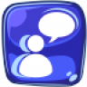 Ramzchat Icon