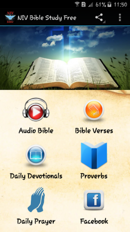 niv bible study free 1 2 Download APK for Android - Aptoide