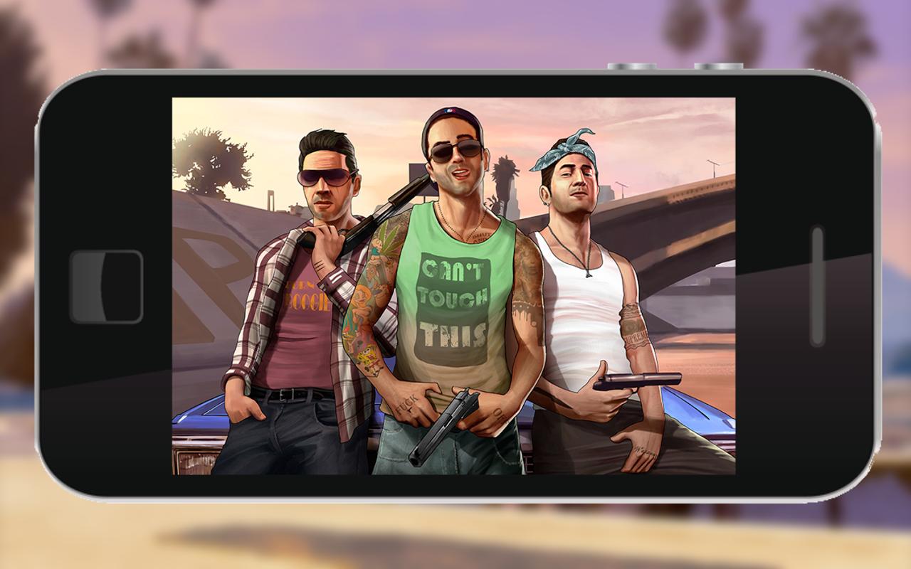Cheats GTA 5 for PS4, Xbox, PC screenshot 2