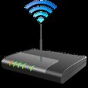 WiFi Router Passwords