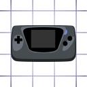 MasterGear - MasterSystem & GameGear Emulator