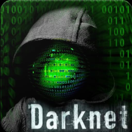 Darknet Dark Web Legal Guide