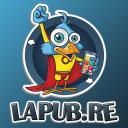 LAPUB.RE - 974 La Reunion