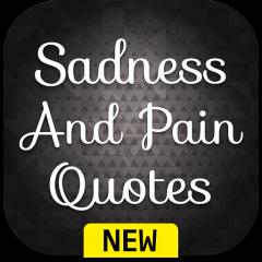 Frases De Tristeza Y Dolor 130 Descargar Apk Para Android