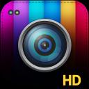 HD Photo Editing