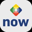 MNC Now: Nonton Film & TV Streaming