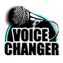 Mikrofon Sprachwechsler Mit Effekten