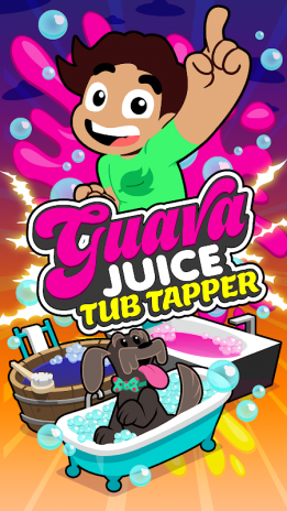 guava juice dating
