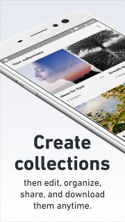 Shutterstock - Stock Photos screenshot 10