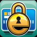 eWallet - Password Manager