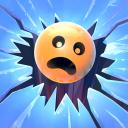Emoji Mine: Wrecking Sand Balls