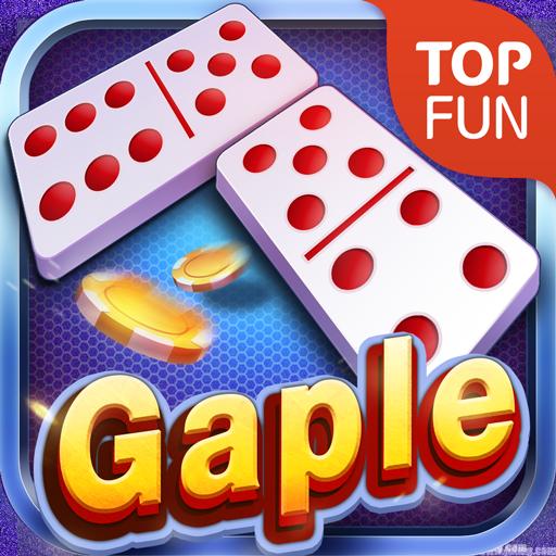 Domino Gaple Topfun Domino Qiuqiu Free Dan Online 2 0 1 Download Apk Para Android Aptoide