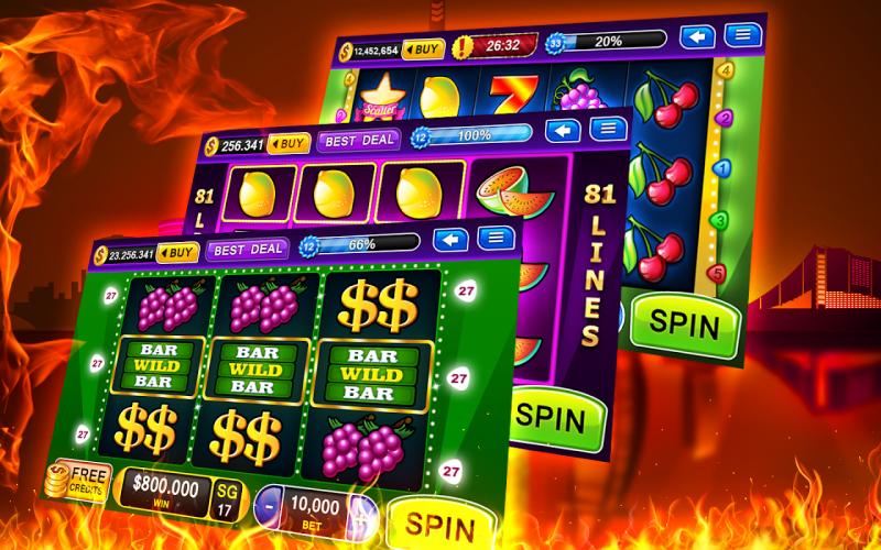 Bug Slot Machine Bar Drag Brunch - Nsa • Consultoria E Slot Machine