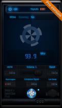 Sono X10 Spirit Box PRO Screenshot