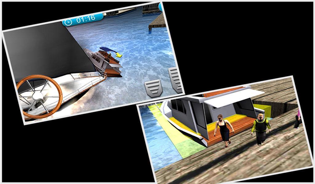 3d cruise ship simulator mod apk the best 10 battleship games. Black Bedroom Furniture Sets. Home Design Ideas