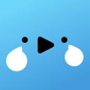 Babba - Cry Translator, Baby Language, Tracker