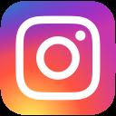 Instagram - 2.0