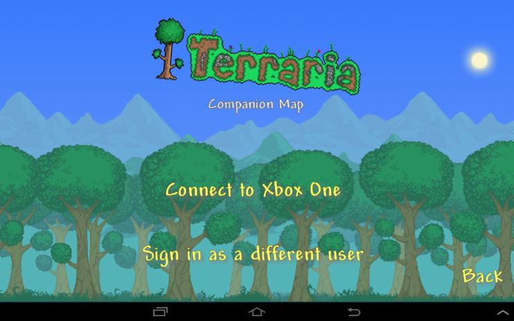 Terraria world map 10 descargar apk para android aptoide terraria world map captura de pantalla 1 gumiabroncs Image collections