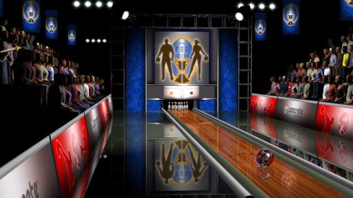 PBA® Bowling Challenge screenshot 4