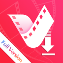 Video and Music Downloader 🎬