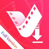 Downloader de vídeo e música 🎬 Icon