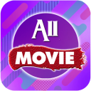 Indian Movies : Hindi, Gujarati, South : All Movie