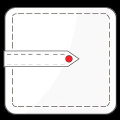 Word pad 2 1 1 Descargar APK para Android - Aptoide