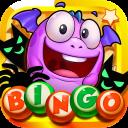 Bingo Dragon - Bingo Games
