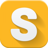 Skyvi (Siri like Assistant) Icon